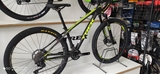 TREK SUPERFLY 9. 6 27. 5 2015 - foto