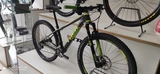 OCASIÓN!! TREK SUPERFLY 9. 6 27. 5  2015 - foto