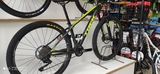 OPORTUNIDAD!! TREK SUPERFLY 9. 6 27. 5 - foto