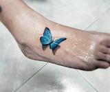 Tatuador / tatuadora Estudio Privado - foto