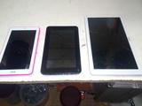 3 tablets - foto