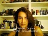 Vidente y Tarotista - foto