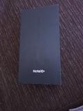 Samsung Galaxy note 10 plus - foto