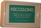 ozono generador ozono portatil economico - foto