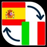 TRADUCCIONES ESPAÑOL-ITALIANO - foto