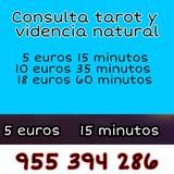 VIDENTE 30MIN + 5 GRATIS 10EUR 955394286 - foto