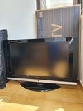 vendo 3 televisores - foto