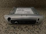 RADIO CD USB PARA MEGANE - foto