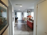 MODUL HOUSE - MANACOR - foto