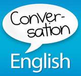 ONLINE ENGLISH CLASSES - foto