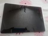 tablet huawei - foto