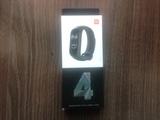 Xiaomi Mi band 4 (NUEVA SIN USAR) - foto