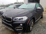 DESPIECE COMPLETO BMW X6 2014 - foto