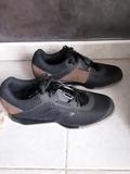 Zapatillas halterofilia Adidas Leistung - foto