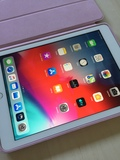 iPad 6 NUEVO - foto