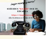 Recargas telefónicas a varios países - foto