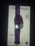 Reloj Fitbit charge 2 - foto