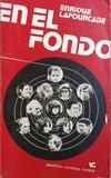 EN EL FONDO - foto