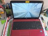 VENDO ordenador portatil HP i3 - foto