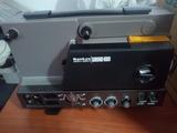 Proyector super 8 sonoro SANKYO - foto