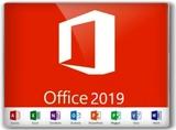 Microsoft office - foto