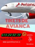Vuela con Iberia en diciembre! - foto