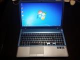 Samsung NP350V5C - foto