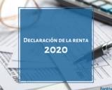 RENTA 2019 - foto