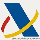 Declaracion de la renta 2019 desde casa - foto