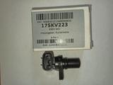 Sensor Cigueñal Corsa C 1.7 DTI - foto