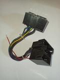 Cable para RNS-E AUDI - foto