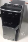 Ordenador DUAL CORE, 4 RAM, 500 disco. - foto