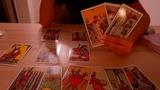 Tarot barato espaa en Soria - foto