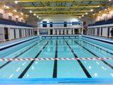 Euskadi membrana ARMADA-LINER piscinas - foto