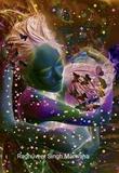 Tarot evolutivo rituales videncia - foto