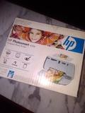 HP photosmart A 526 - foto