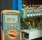 electricista autorizado boletin enganche - foto