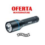 Walther. Linterna Pro PL70 - foto