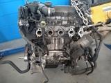 motor c3 - foto