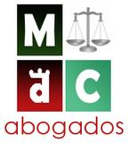 SERVICIO DE GESTORIA,  ABOGADO Y SEGUROS - foto