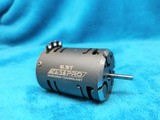 Motor Orion Vortex 6,5T 5500 kV - foto