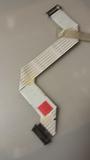 1304 * Cable LVDS * EAD61668615 * Lg - foto