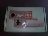 consola arcade 620 juegos - foto