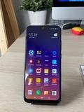 Xiaomi Redmi Note 7 - foto