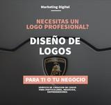 DiseÑo de logos - foto
