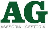 Gestoria y Consultoria Administrativa - foto