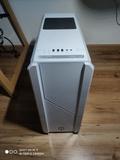 Ordenador Gaming + Mando Xbox One + Jueg - foto