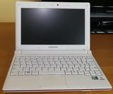 Samsung N145 Plus Netbook - foto