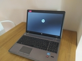 Portátil HP Probook i5 - foto