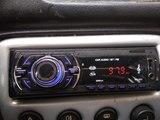 RadioUsb de coche - foto